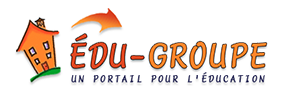 logo edu-groupe